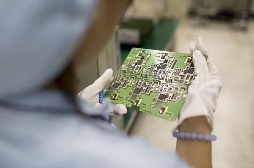 Nhật Bản cần ít nhất 1.000 tỷ Yen để vực dậy ngành bán dẫn