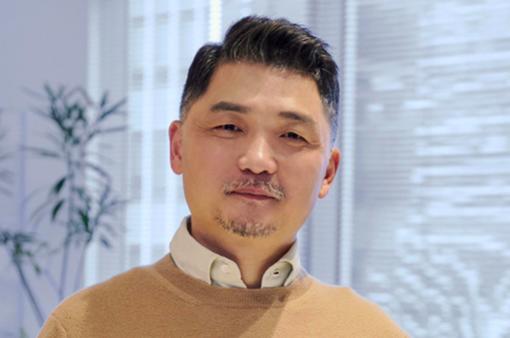 Chàng trai nghèo trở thành người giàu nhất Hàn Quốc