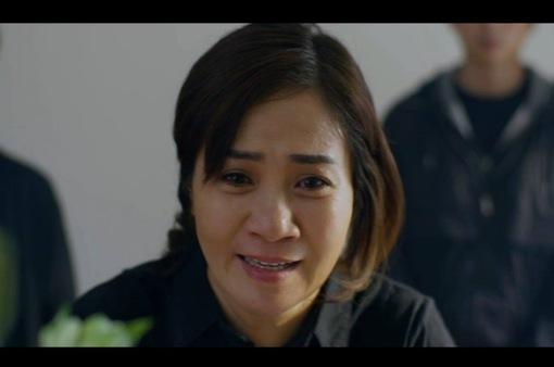 Hãy nói lời yêu - Tập 21: Bi kịch tột cùng khi Minh (Quang Anh) tự tử, ra đi khi còn quá trẻ