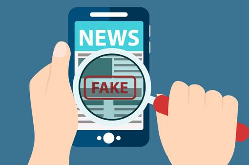 Hải Phòng: Xử phạt 34 triệu đồng do đăng tin sai sự thật về Khu công nghiệp Nam Cầu Kiền