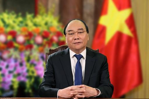Chủ tịch nước sẽ phát biểu tại phiên thảo luận mở cấp cao của Liên Hợp Quốc