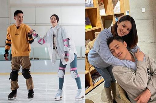 Lâm Phong bị vợ than phiền vì nghiện game
