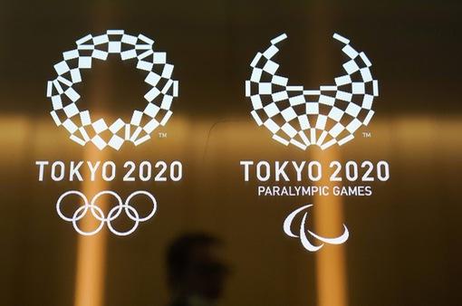 Chủ tịch nước Nguyễn Xuân Phúc chúc mừng Olympic Tokyo 2020