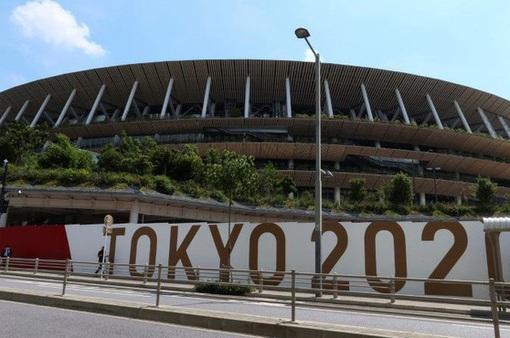 Kinh tế Nhật Bản chờ đợi gì từ Olympic Tokyo 2020?