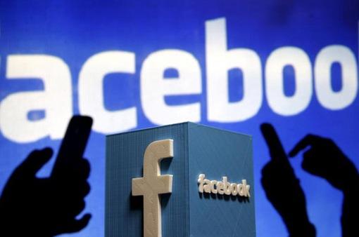 Facebook và canh bạc tỷ đô