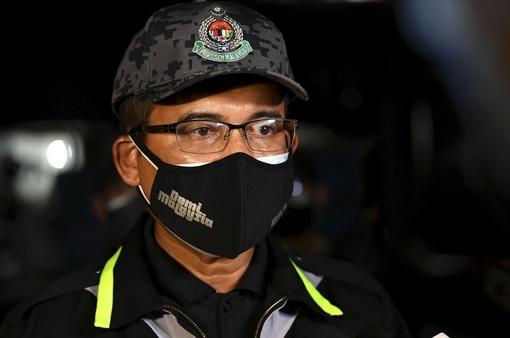 Malaysia phạt nặng việc sử dụng lao động bất hợp pháp