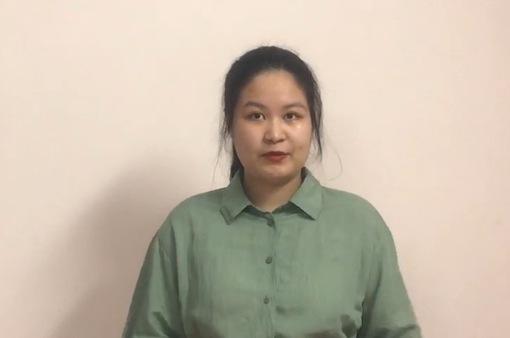 Học sinh Việt tổ chức Hội nghị Mô phỏng Liên Hợp Quốc