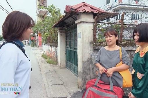 Hương vị tình thân - Tập 70: Nam cay đắng phát hiện bà Bích một lần nữa trốn nợ, bỏ rơi mình