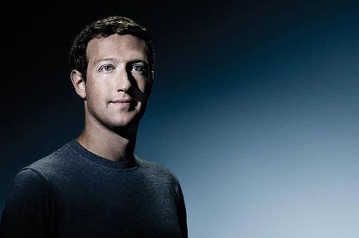 "Mark Zuckerberg thừa nhận ""sự thật cay đắng"" về Facebook"