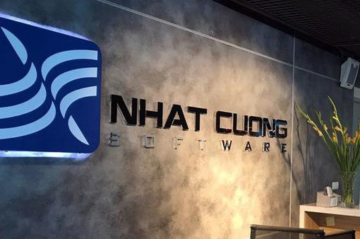 Đề nghị xử lý Phó Chủ tịch UBND TP Hà Nội liên quan đến vụ Nhật Cường