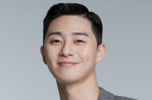 "Park Seo Joon tham gia ""Captain Marvel 2: The Marvels"""