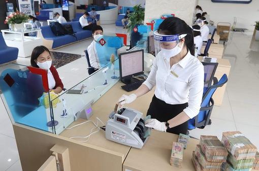 Bà Rịa - Vũng Tàu cho doanh nghiệp ảnh hưởng COVID-19 vay vốn lãi suất 0%