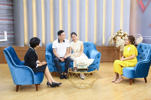 """Ca sĩ Tánh Linh """"xót tiền"""" khi chồng theo đuổi sở thích xa xỉ"""