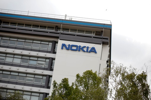 """Nokia trở lại và có """"lợi hại"""" như xưa?"""