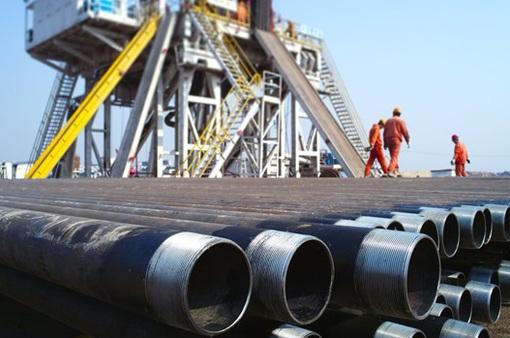 Hoa Kỳ kết luận về thuế chống bán phá giá với ống dẫn dầu từ Việt Nam