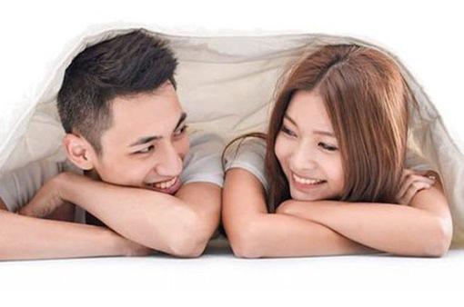 """7 vấn đề lớn mà các cặp """"vợ chồng son"""" đều phải đối mặt"""