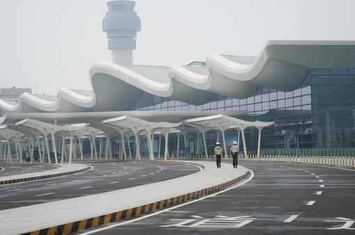 Ổ dịch thành phố Nam Kinh lây lan ra 13 thành phố ở Trung Quốc