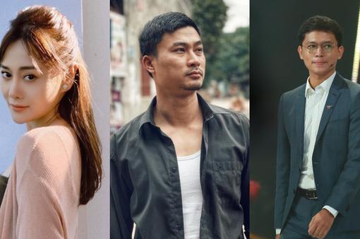 VTV Awards 2021: Đề cử nhân vật thay đổi bất ngờ, nhiều cái tên vắng mặt và mới xuất hiện