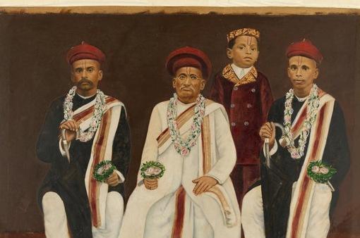 Ấn Độ được trao trả 14 tác phẩm nghệ thuật trị giá hơn 2 triệu USD