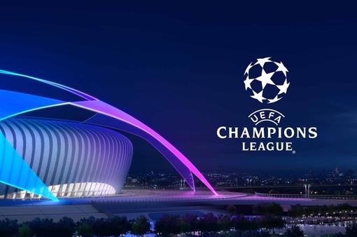 KẾT QUẢ chia bảng UEFA Champions League 2021/2022: MU cùng bảng Villarreal, Man City đối đầu PSG, Bayern Munich vs Barca
