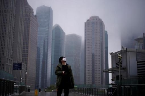 Thượng Hải phá vỡ chuỗi ngày dài không ca mắc COVID-19