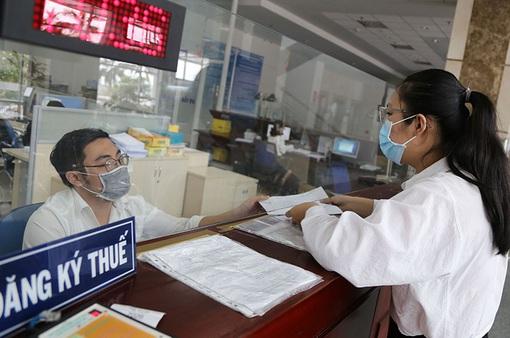 Cần phát huy hiệu quả cao nhất các giải pháp miễn, giảm thuế