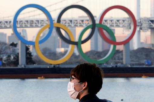 Dấu ấn của kinh tế tuần hoàn tại Olympic Tokyo 2020