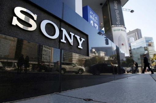 """Sony """"ăn nên làm ra"""" trong mùa dịch COVID-19"""