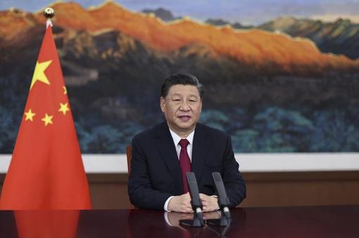 Trung Quốc cam kết cung cấp hơn 2 tỷ liều vaccine phòng COVID-19 cho thế giới