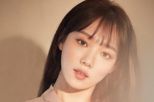 Lee Sung Kyung tiết lộ quá khứ gia đình phá sản, ở khu người nghèo