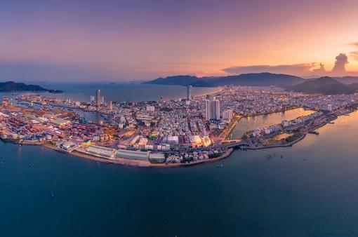 Đón chờ sự kiện trực tuyến ra mắt Khu đô thị Takashi Ocean Suite Kỳ Co