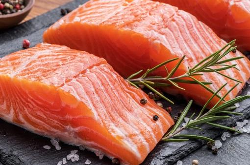 Những thực phẩm giúp phục hồi sức khỏe nhanh chóng