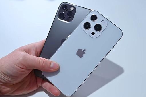 Người Việt cần bao nhiêu ngày công để mua iPhone 13?