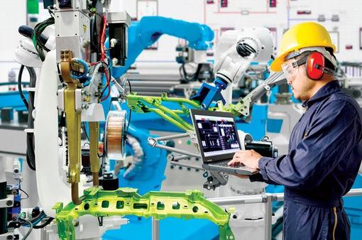 Thổ Nhĩ Kỳ tin tưởng sự phục hồi kinh tế của Việt Nam