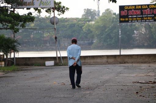 TP Hồ Chí Minh thí điểm cho người dân tập thể dục, thể thao ngoài trời