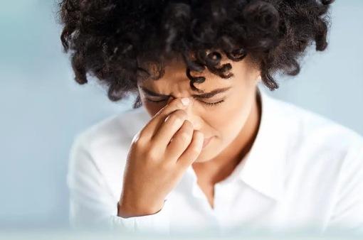 5 phương pháp giảm nhanh triệu chứng viêm xoang ngay tại nhà
