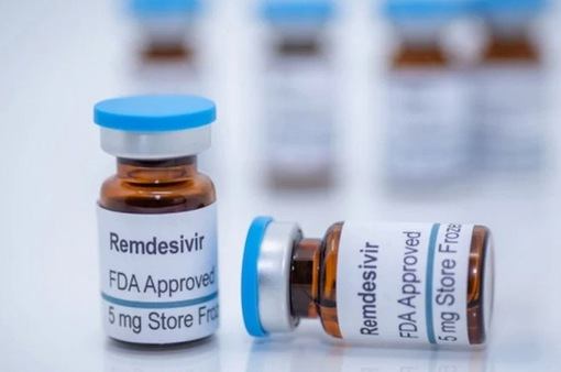 Bộ Y tế bổ sung, cập nhật một số thuốc vào phác đồ điều trị COVID-19