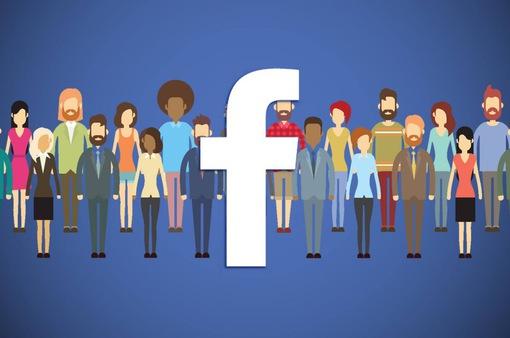 """""""Quyền lực"""" của Facebook khó xô đổ đến mức nào?"""