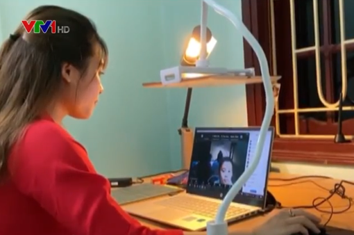 Dạy và học tập trực tuyến: Làm thế nào để đạt hiệu quả cao?