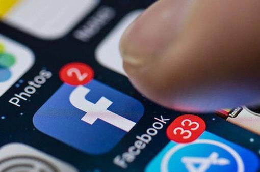 Facebook khó xử với khách hàng do những quy định hạn chế của Apple