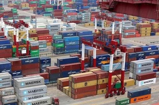 WTO: Thương mại dịch vụ toàn cầu đang phục hồi nhưng vẫn dưới mức trước đại dịch