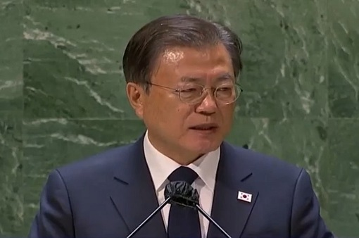 Triều Tiên nêu điều kiện cải thiện quan hệ với Hàn Quốc