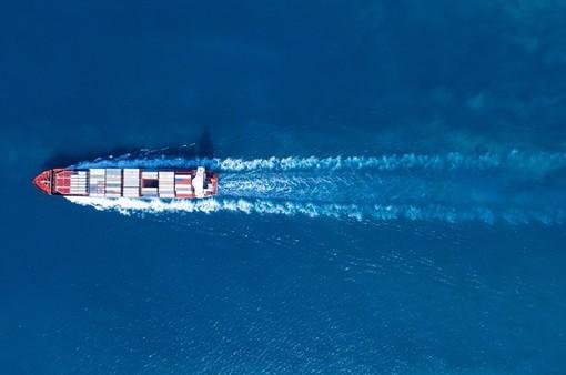 Điểm nhấn quan trọng trong Chiến lược hợp tác tại khu vực Ấn Độ Dương - Thái Bình Dương