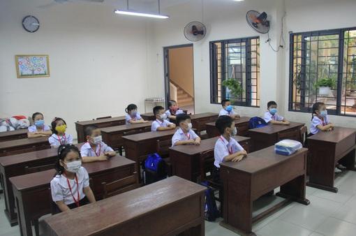 Đà Nẵng lên phương án sẵn sàng đón hàng chục nghìn giáo viên, học sinh trở về địa phương