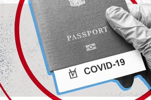 """Công nhận """"hộ chiếu vaccine"""" giữa Việt Nam với các nước là đặc biệt quan trọng"""
