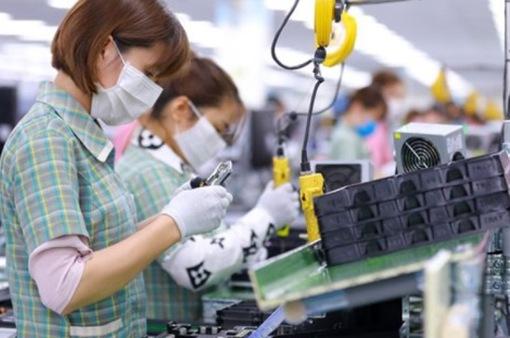 Sẽ không doanh nghiệp nào rời đi vì niềm tin Việt Nam sẽ vượt qua khó khăn hiện tại