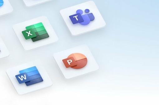 Microsoft Office 2021 sẽ trình làng cùng ngày phát hành với Windows 11