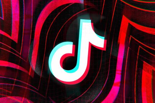 TikTok vượt mốc 1 tỷ người dùng/tháng