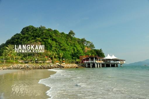 Đông Nam Á tìm cách khôi phục ngành du lịch