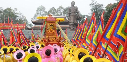 Thủ tướng dâng hương kỷ niệm 229 năm Chiến thắng Ngọc Hồi – Đống Đa